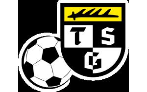 2021 TSG Balingen